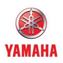 Yamaha South Africa