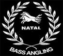 Natal Bass Angling