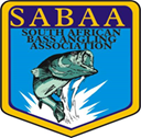 South African Bass Angling Association